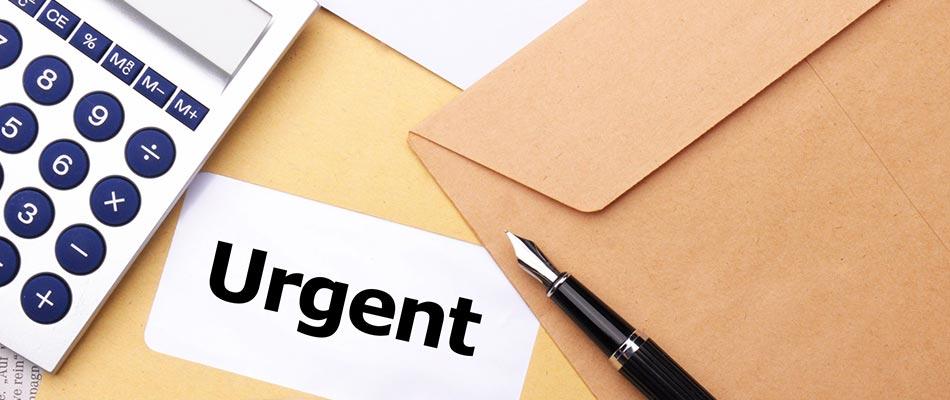 Consegna documenti urgenti Milano