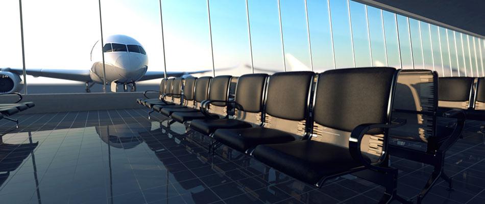 Trasferimenti aeroporto Bergamo Milano